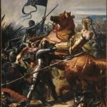 Généalogie des Orléans Angouleme