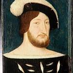 Séquence des rois Valois depuis Charles V  – Liens de parenté
