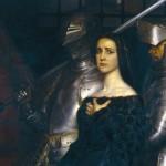 Catherine Sforza Musei Civici Imola