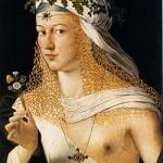 Les Papes de 1471 à 1534