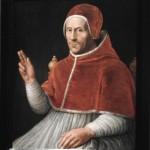 Adrien VI Pape Utrecht Centraal Museum