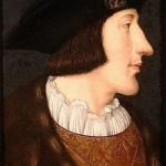 Charles III de Savoie Jean Clouet