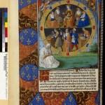L'Orloge de Sapience 1493 BNF