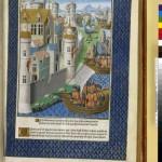 Anthoine Vérard –  Imprimeur, Humaniste, Graveur, Enlumineur, Libraire, de la Renaissance