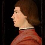 Louis II de la Trémouille Vicomte de Thouars 1460-1525