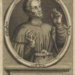 Louis 1er d'Orléans Musée franco américain du Château de Blérancourt