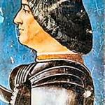 Ludovic Le more Bibl. Château Trivulzio Milan