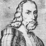 Prospero Colonna
