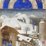 Le Livre d'Heures au Moyen Age : Dévotion et Miroir du Prince