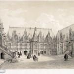 Parlement de Rouen