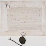 Traité de Troyes