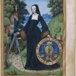 François de Moulins de Rochefort: Précepteur de François 1er, Humaniste et Ecrivain