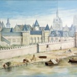 Les Parlements des Provinces sous François 1er