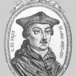 Antoine Duprat