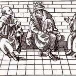 Cour de Baillage