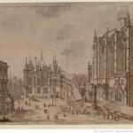 L'Exécution de Semblançay (3): la Légende noire de Louise de Savoie