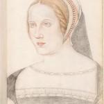 Diane de Poytiers Maîtresse du prince Henri de France