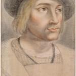 Louis II de la Trémouille