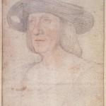 Jacques de Chabannes Maréchal de La Palice Musée Condé