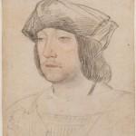 Odet de Foix Maréchal de Lautrec