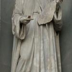 Léon-Battista Alberti : le théoricien de génie