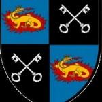 Romorantin: la capitale de cœur de Louise de Savoie