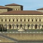 Leonard de Vinci : Le grand projet oublié de capitale du royaume pour Romorantin