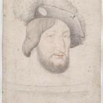 Ce jour là: le 6 janvier 1521, le jour des rois à Romorantin