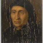 Fra Giocondo Ecole italienne 16ème siècle