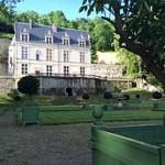 Château-Gaillard d'Amboise Source Wikipedia