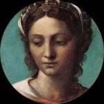 Sebastiano del Piombo Julie Gonzague ?