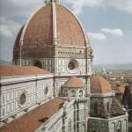 La Renaissance de l'architecture: Brunelleschi et le Dôme de Florence