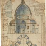 Ludovico Cardi detto il Cigoli_inv.7980 A-thumbnail Cabinet des Estampes Musée des Offices