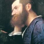 L'homme qui rançonnait les rois: Pierre l'Arétin