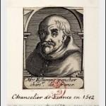 Etienne Poncher