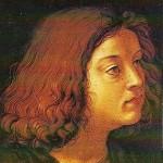 Jean de Medicis Il Popolano