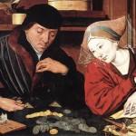 Aux sources de la richesse de Florence