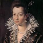 Marie de Medicis Web Gallery of Art Museo dell-Opificio delle Pietre Dure Firenze