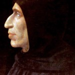Savonarole Fra Girolamo Museo Nazionale di San Marco Florence
