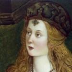 La Saga des Borgia 2 Lucrèce