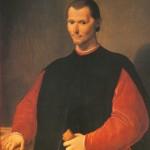 Niccolo Machiavel : une oeuvre qui a bouleversé le monde