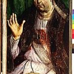 Sixte IV Le Louvre m503604_89ee1522_p