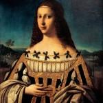 Bartolomeo Veneto Snite Museum of Art