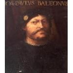 Giampaolo Baglioni