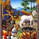 La Saga des Borgia 3 Cesar Borgia Deuxième Partie Le duc de Valentinois