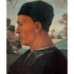 Il faut arrêter César Borgia: la conjuration de Magione