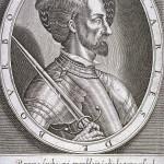 Charles III de Bourbon