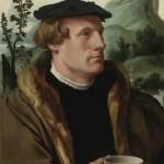 Le rêve d'une Monarchie universelle : Mercurino Gattinara, Chancelier de Charles Quint