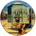 Experience de Brunelleschi