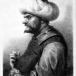 Aroudj Reis
